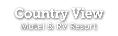 Country View Motel & RV Resort